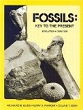 Fossils: Key to the Present